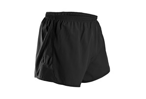 Sugoi Titan Run Short - Mens