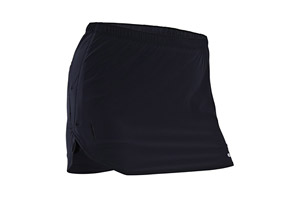 SUGOi RSX Skirt - Women's