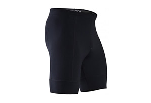 Sugoi Titan Short - Mens