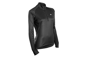 SUGOi Neo Long Sleeve Jersey - Women's