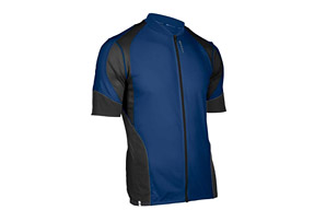 Sugoi RPM Jersey - Mens