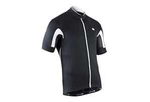 Sugoi Evolution Jersey - Mens