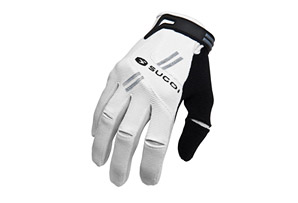 Sugoi Evolution Full Glove - Womens