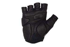 SUGOi RS Gloves - Womens