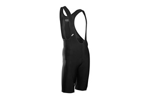 SUGOi RS Zero Bib Short -  Mens