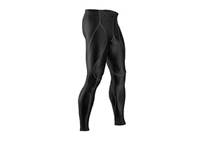 SUGOi Piston 200 Tight - Mens