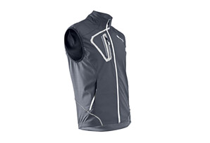 SUGOi RSR Power Shield® Vest - Mens