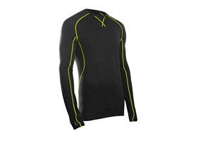 SUGOi Wallaroo 170 Cruiser L/S - Mens