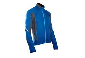 SUGOi Versa Jacket - Mens