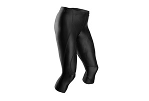SUGOi Piston 200 Knicker - Womens