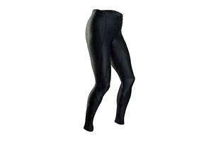 SUGOi Piston 200 Tight - Womens