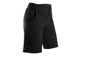 SUGOi Evo-X Short - Womens