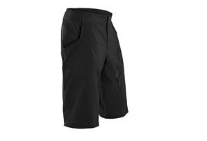 SUGOi Evo-X Short - Mens