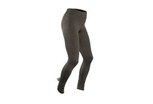 SUGOi Verve Tight - Womens
