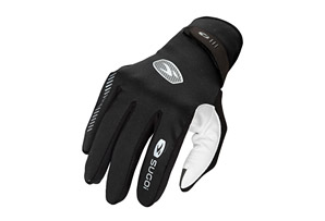 SUGOi RSR Race Gloves