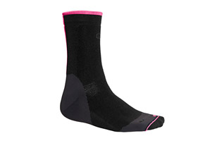 SUGOi RS Winter Socks