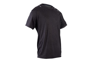 SUGOi Pace Short Sleeve - Men's