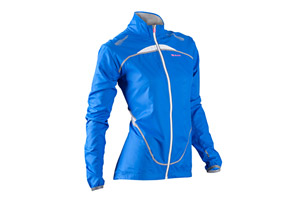 SUGOi Zap LT Jacket - Women's