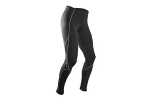 SUGOi Jackie Viz Tight - Women's
