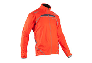 SUGOi Zap LT Jacket - Men's