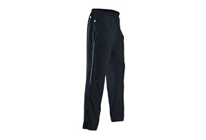 SUGOi Pace Training Pant - Men's