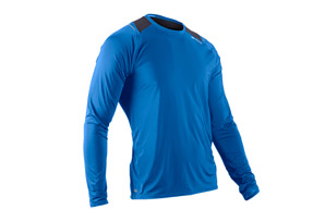 SUGOi Titan Ice L/S - Men's