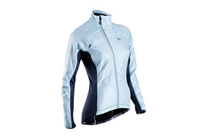 SUGOi RSE Alpha Bike Jacket - Women's