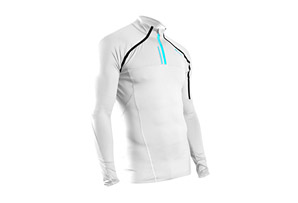 SUGOi RSR Race Top - Men's