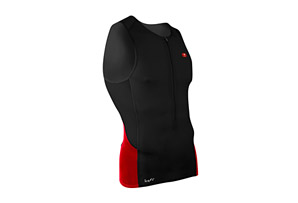 SUGOi RS Ice Tri Tank - Men's