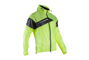 SUGOi Run For Cover Jacket - Men's