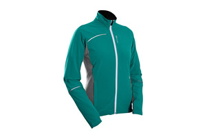 SUGOi Jackie Thermal Jacket - Women's