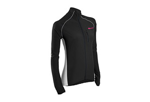 SUGOi RSR Jacket - Women's