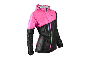 SUGOi Run For Cover Jacket - Women's
