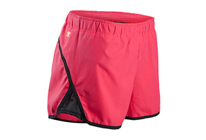 SUGOi Jackie Run Short - Women's