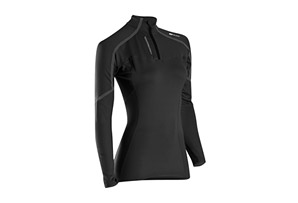 SUGOi RSR Race Top - Women's