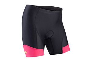 SUGOi RS Tri Short - Women's
