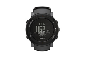 Suunto Core Alu Watch