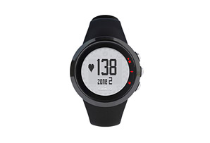 Suunto M2 HR Watch - Mens