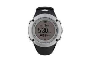 Suunto Ambit2 Watch
