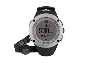 Suunto Ambit2 HR Watch