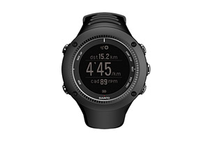 Suunto Ambit 2 R Watch