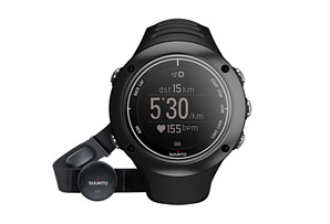 Suunto Ambit2 S HR Watch - Limited Edition