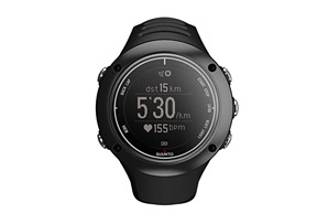 Suunto Ambit2 S Watch - Limited Edition