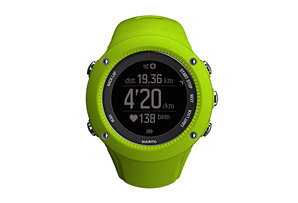 Suunto Ambit3 Run Watch
