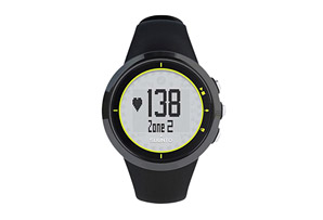 Suunto M2 HR Watch