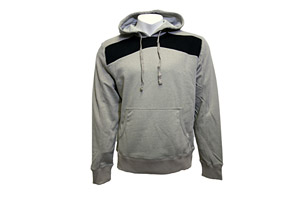 SUPERbrand SUPERnarrow Hoody - Mens