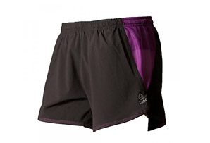 tasc Performance Momentum Short - Womens