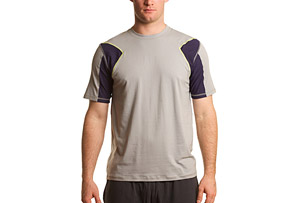tasc Dash T - Mens