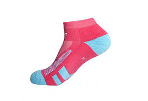 tasc Low Cut Performance Socks - Womens