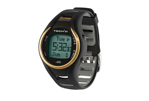 Tech4o Accelerator Watch - Mens